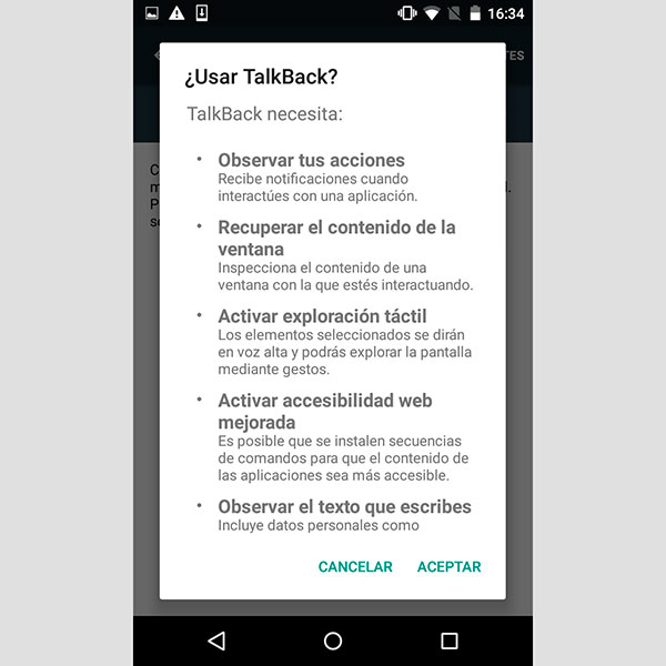 Android-accesibilidad-05
