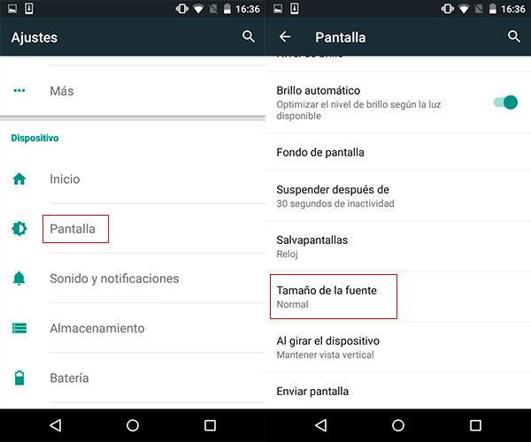 Android-letra-grande-03