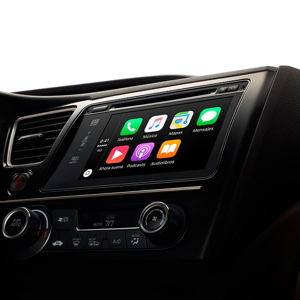 Apple-Carplay-02