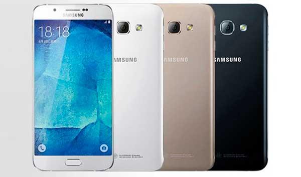 Samsung-Galaxy-A9-03
