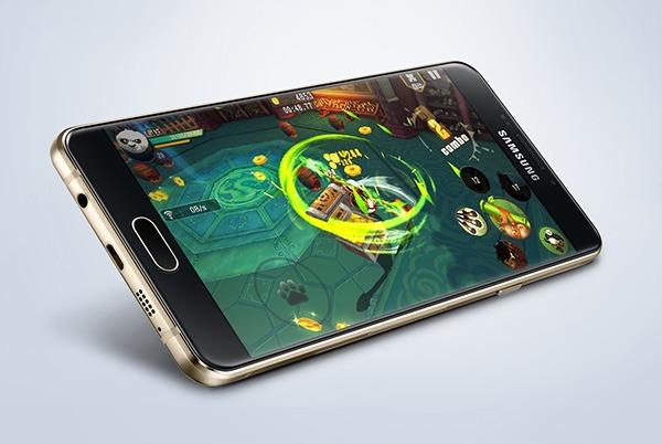 Samsung Galaxy™ A9