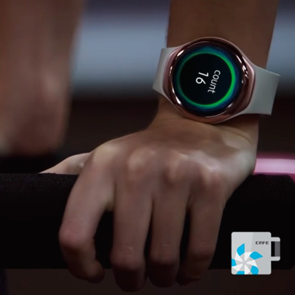 Samsung-wearable-fitness-02