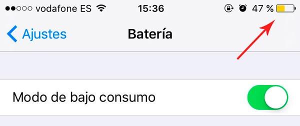 iOS-9-bateria-01