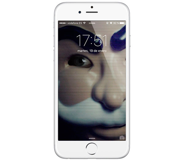 iOS-pantalla-bloqueo-01