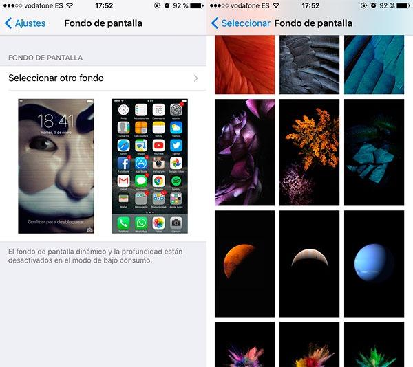 iOS-pantalla-bloqueo-02