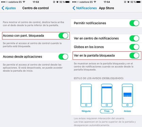 iOS-pantalla-bloqueo-04