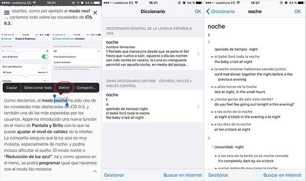 iOS-traducir-definir-01