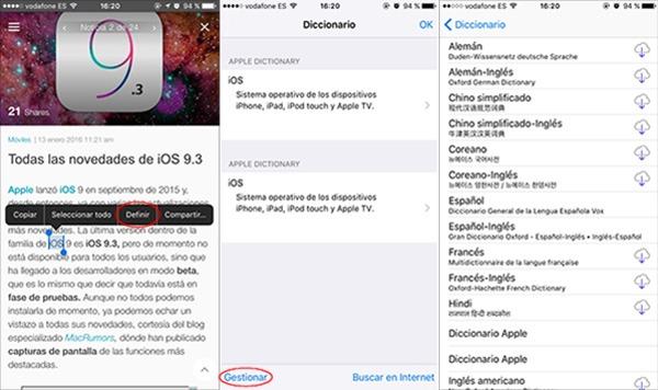 iOS-traducir-definir-02