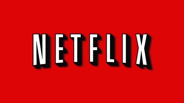 Netflix empieza a bloquear a los usuarios que acceden por VPN