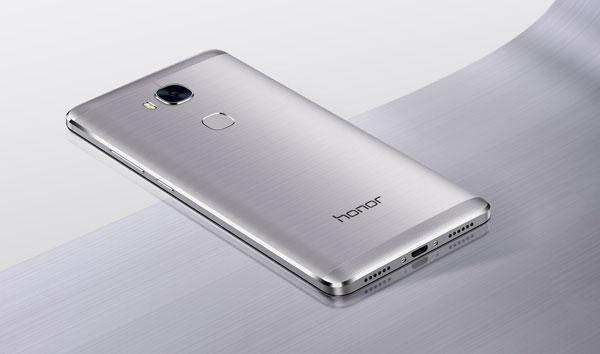 Huawei-Honor-5X-01
