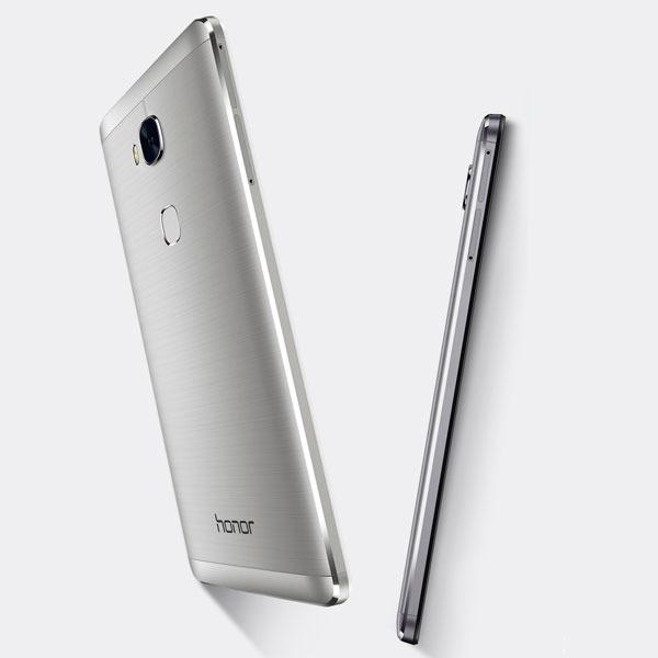 Huawei-Honor-5X-02