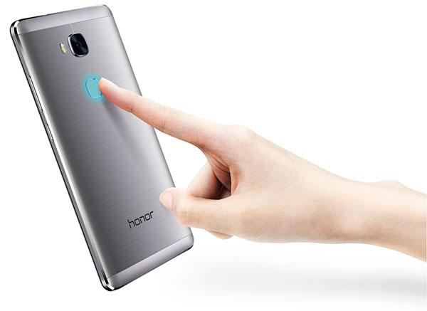 Huawei-Honor-5X-03