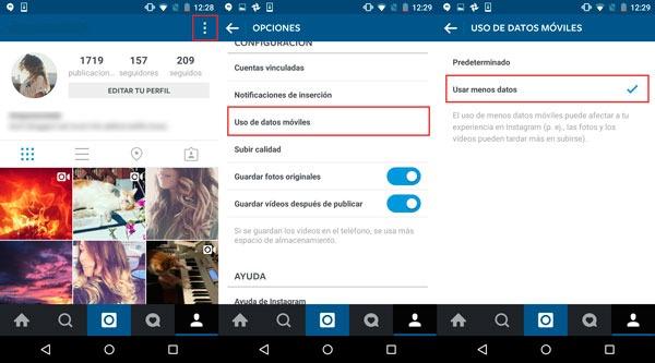 Instagram-reproduccion-videos-android