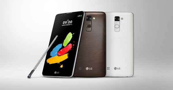 LG-Stylus-2-02