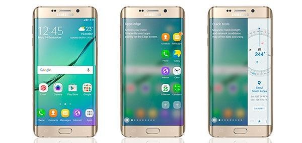 SGS6edge-actualizacion-android6-01