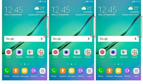 SGS6edge-actualizacion-android6-02