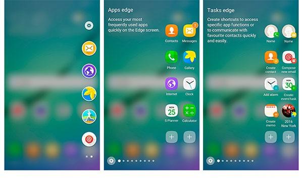 SGS6edge-actualizacion-android6-03