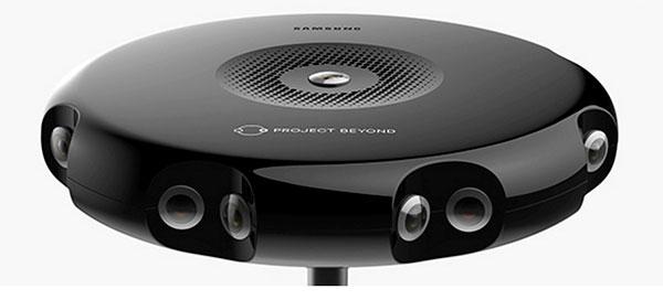 Samsung-360-VR