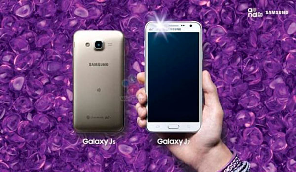 Samsung-Galaxy-J5-J7-01