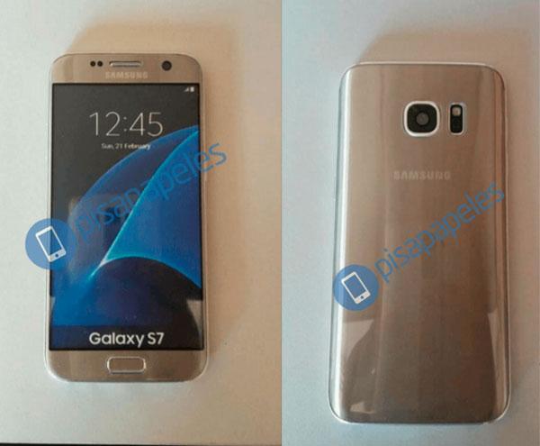 Samsung-Galaxy-S7-06