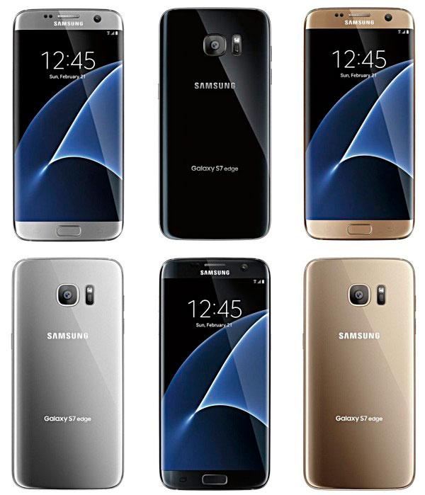 Samsung-Galaxy-S7-colores