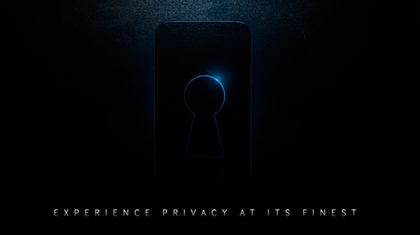 Samsung-Galaxy-S7-teaser-02