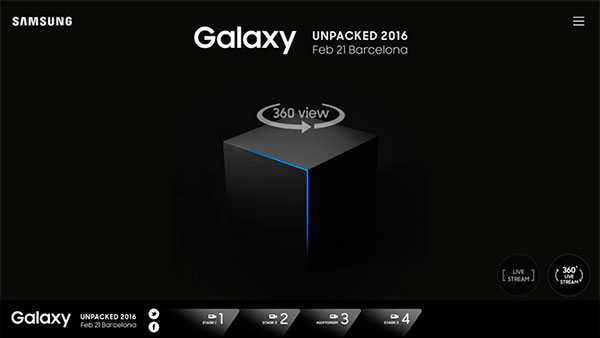 Samsung-Unpacked-S7-streaming-01