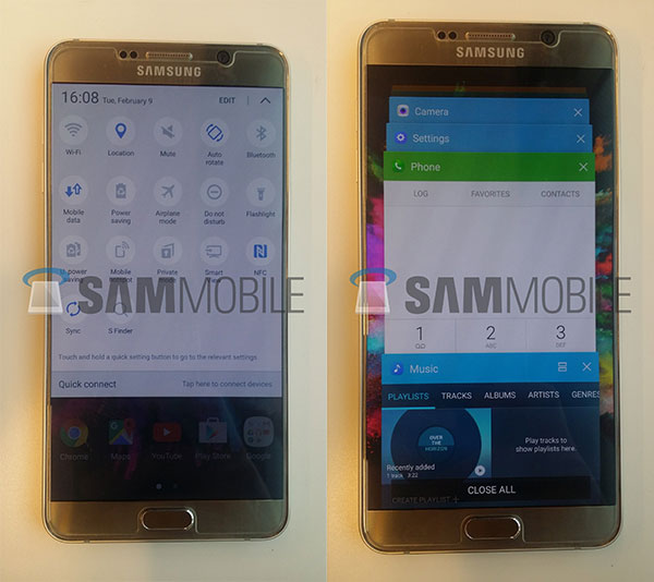 SamsungGalaxyNote5-Android601-02