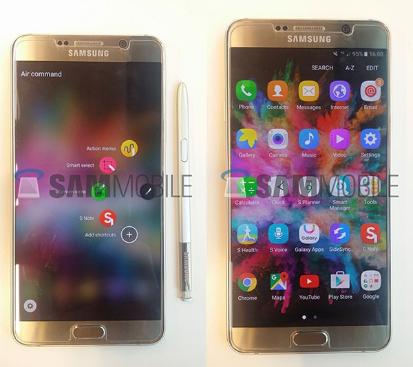 SamsungGalaxyNote5-Android601-03