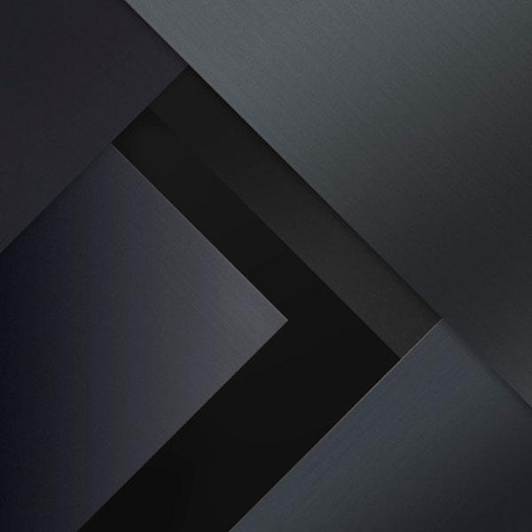 SamsungGalaxyS7-fondo-pantalla-02