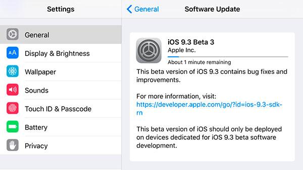 iOS-93-beta3