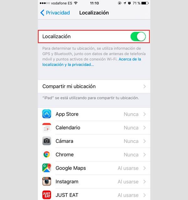 iOS9-problemas-bateria-03