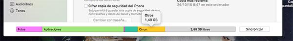 iPhone-memoria-otros-02