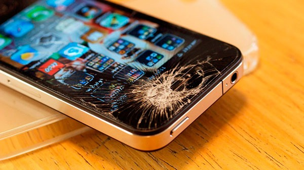 Este sencillo truco puede dejar tu iPhone inservible