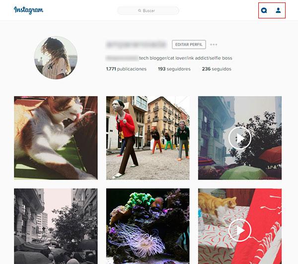 Instagram-web-01