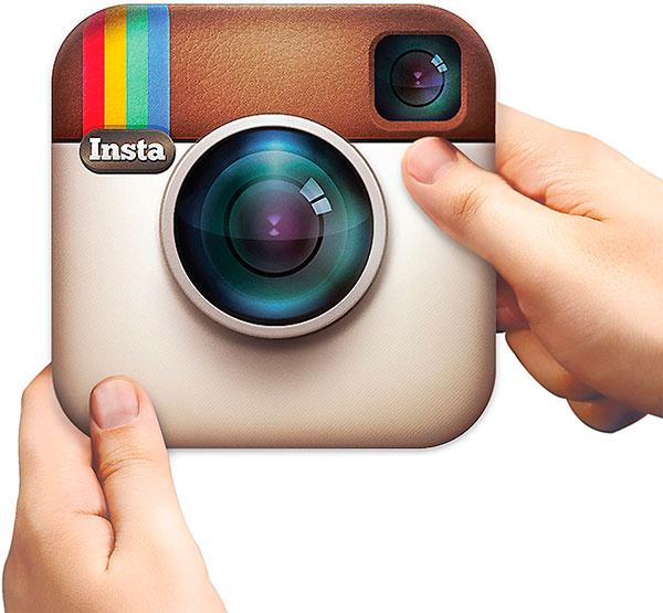 La versión web de Instagram ya muestra notificaciones