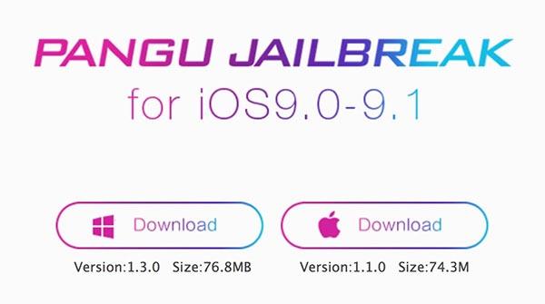 Lanzan un nuevo jailbreak para iOS, el sistema operativo de iPhone