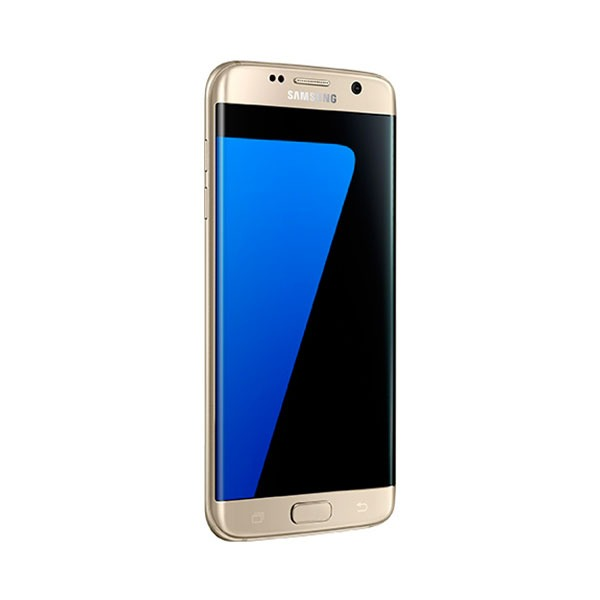 Samsung-Galaxy-S7-edge-01