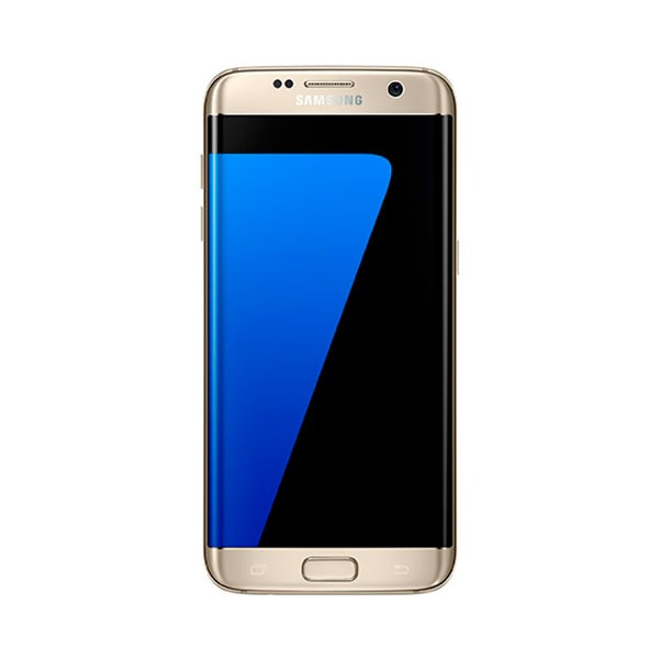Samsung-Galaxy-S7-edge-02