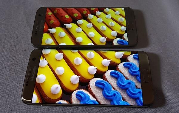 Samsung-Galaxy-S7-y-Samsung-Galaxy-S7-edge-021