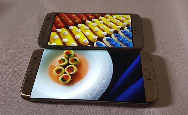 Samsung-Galaxy-S7-y-Samsung-Galaxy-S7-edge-03