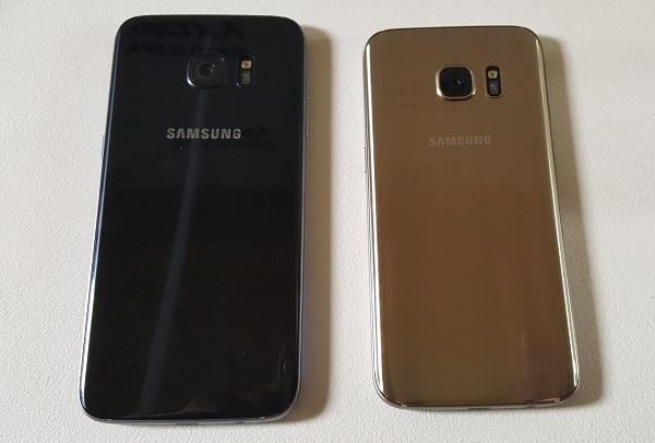 Samsung-Galaxy-S7-y-Samsung-Galaxy-S7-edge-081