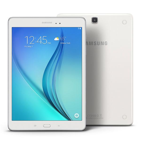 Samsung confirma la actualización a Android 6.0 para la Galaxy Tab A
