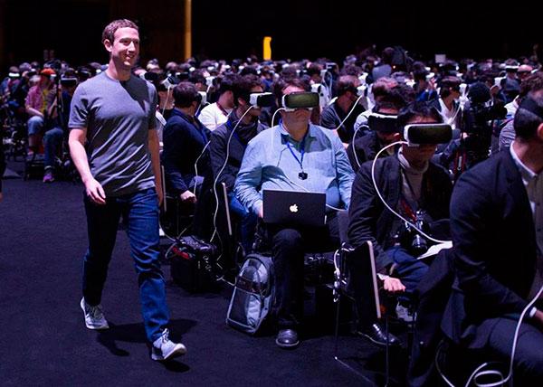 Samsung-VR-unpacked