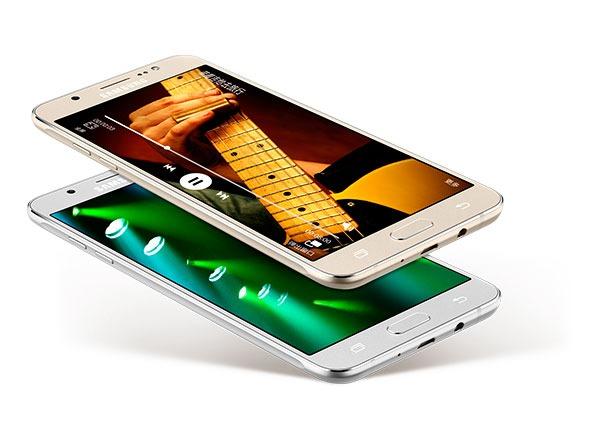 SamsungGalaxyJ5-2016-04