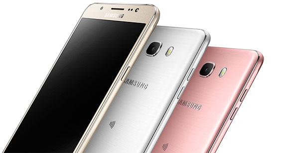 5 móviles que puedes encontrar en Amazon por menos de 180 euros