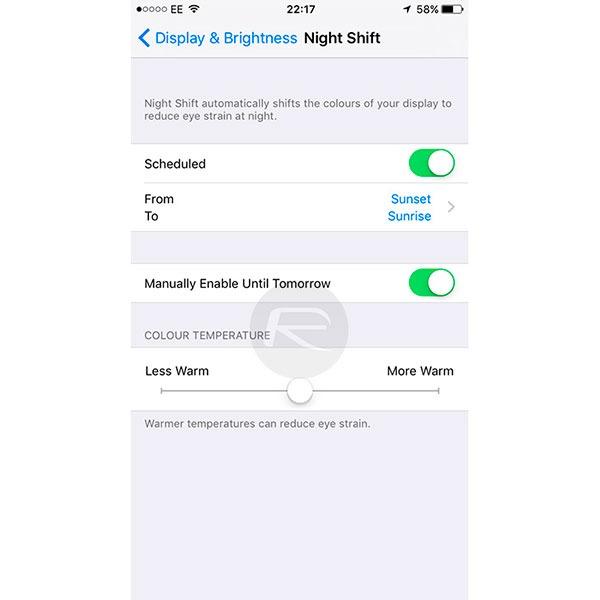 iOS-93-beta5-01