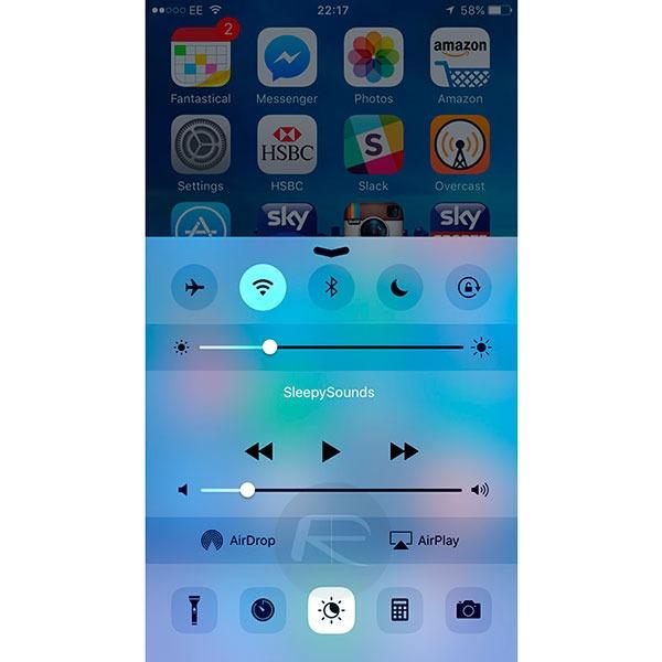 iOS-93-beta5-02
