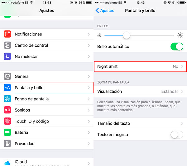 iOS-NightShift-02