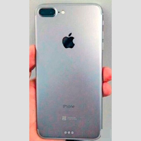 iPhone-7-plus-03